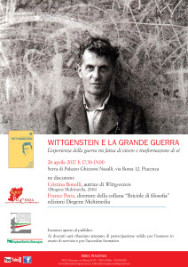 Wittgenstein26-4-17 copia copy