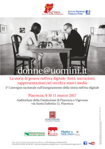 uomini-donne copy